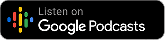 Listen to the episode on Google Podcasts